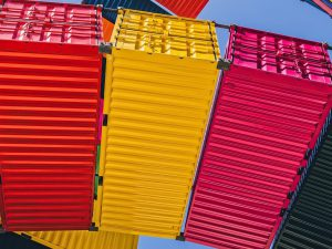 freight-container-3396664_1920